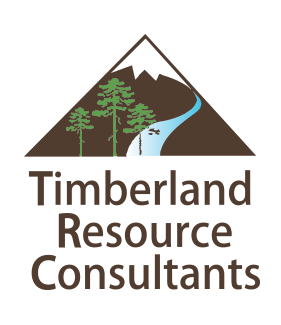 Timberland Resource Consultants